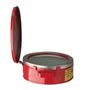 Bidones de limpieza Justrite 10295 - 2 litros