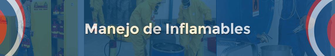 slide_manejo_de_inflamables-1