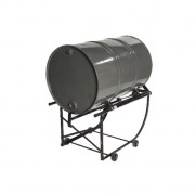 Cunas volcables para tambores - CU0200