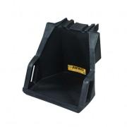 Estantes de dispensado para sistema de gestión de tambores Justrite 28671 (Ex AK28904/AK28904Y) EcoPolyBlend™