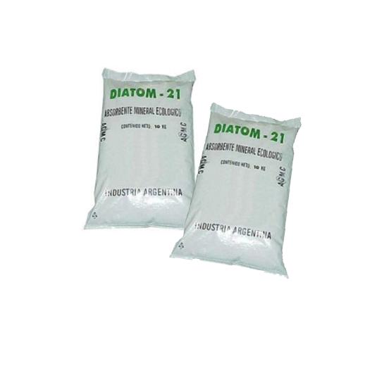 DIATOM-21®