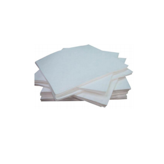 Paños Absorbentes Synthetic SORB SYNTHET